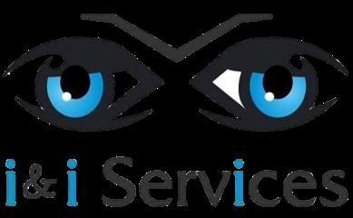 I & I Services